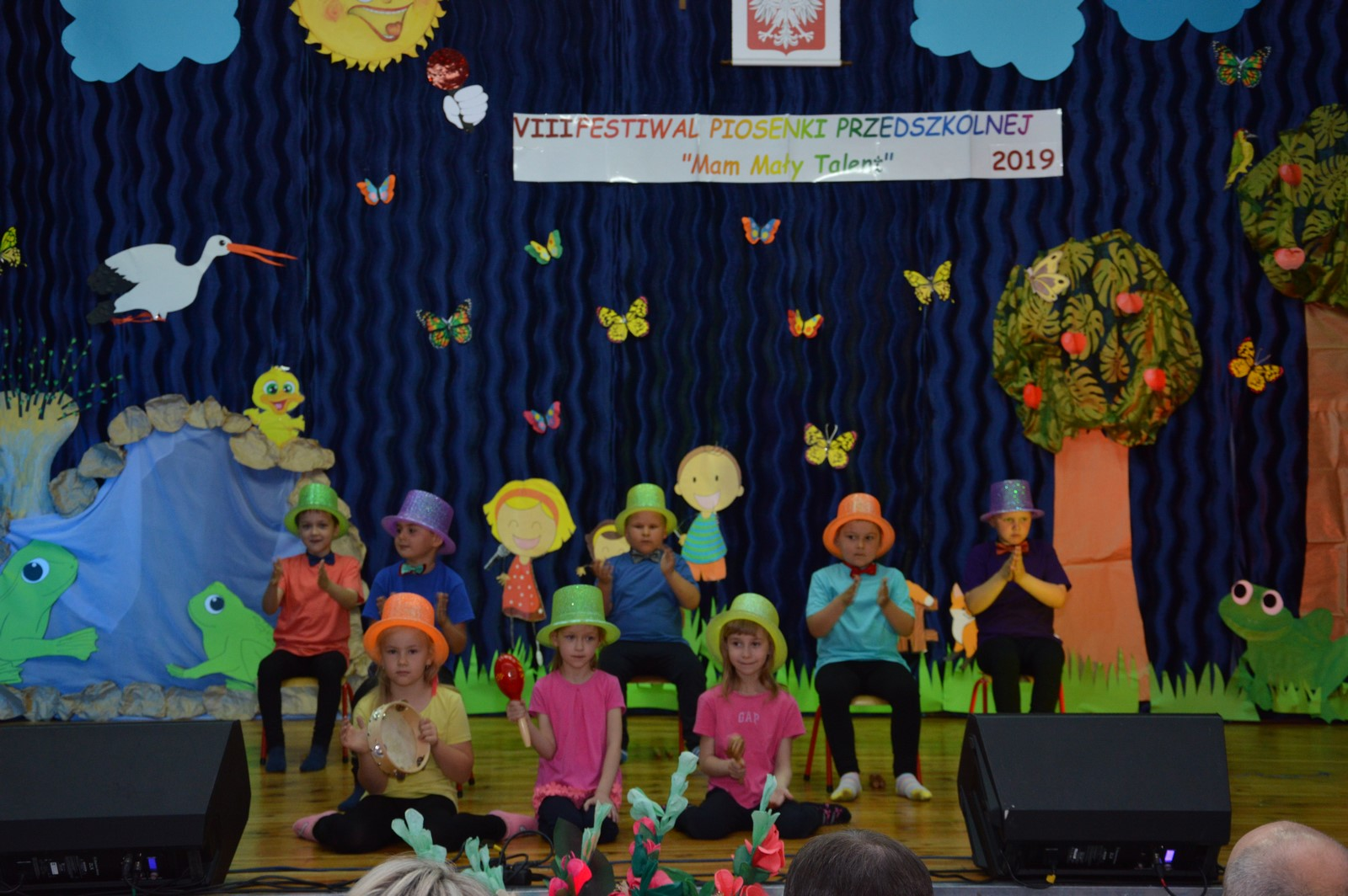 mam maly talent 2019 (126)