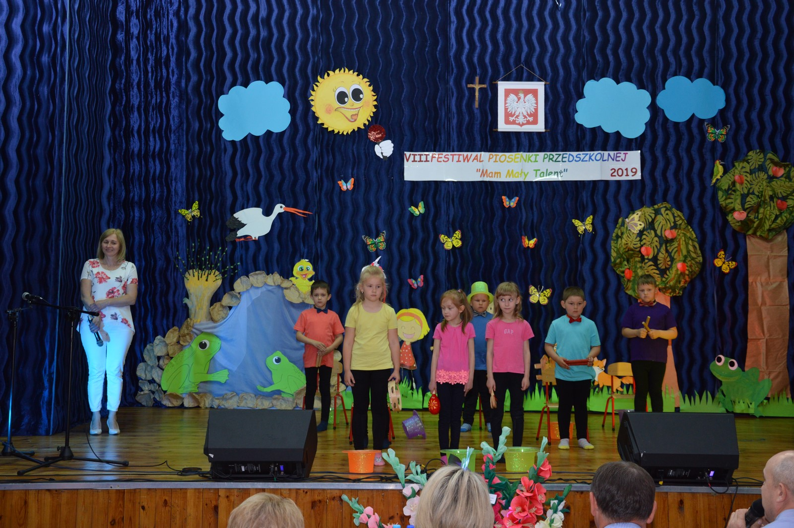 mam maly talent 2019 (132)
