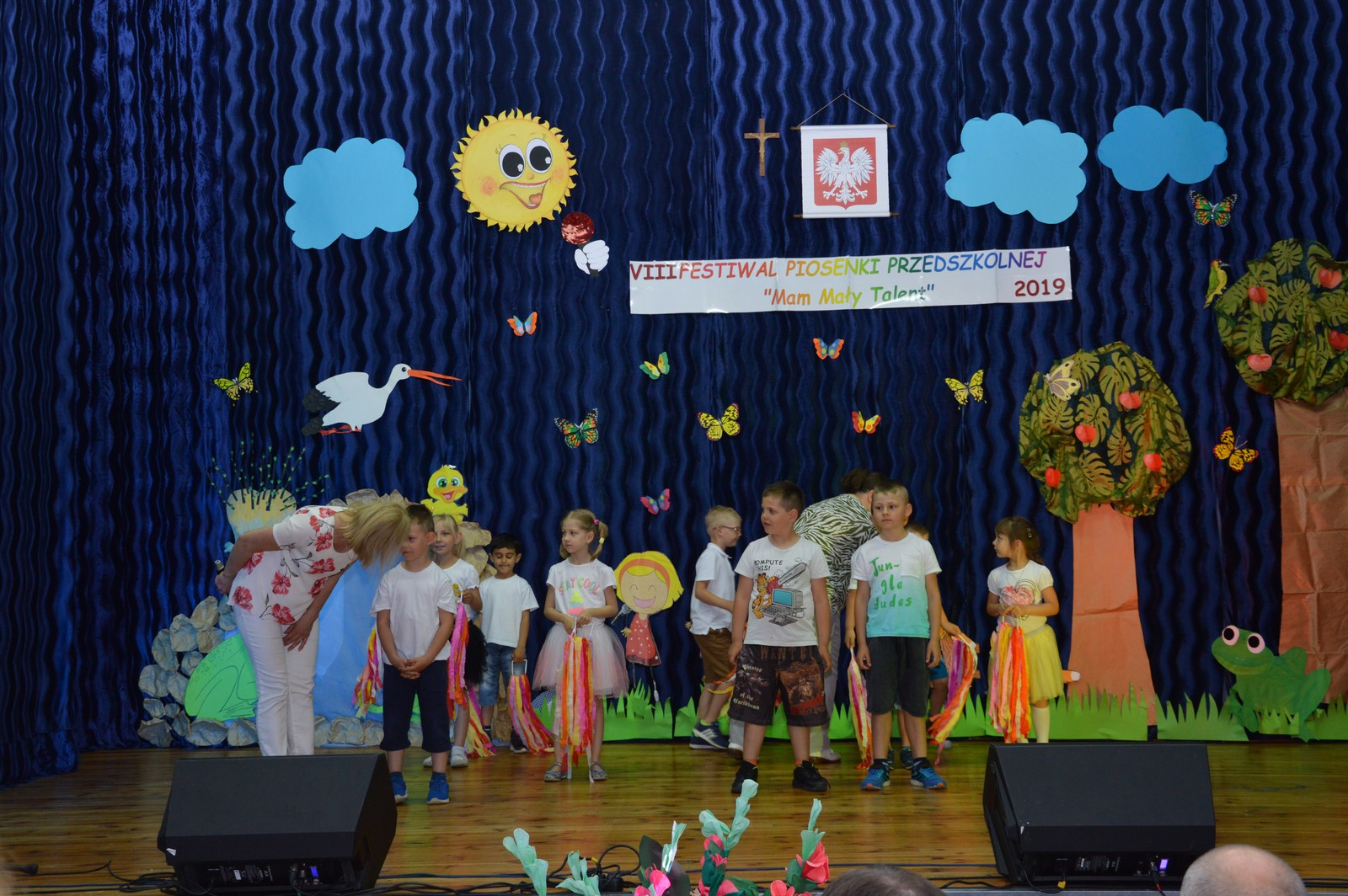 mam maly talent 2019 (134)