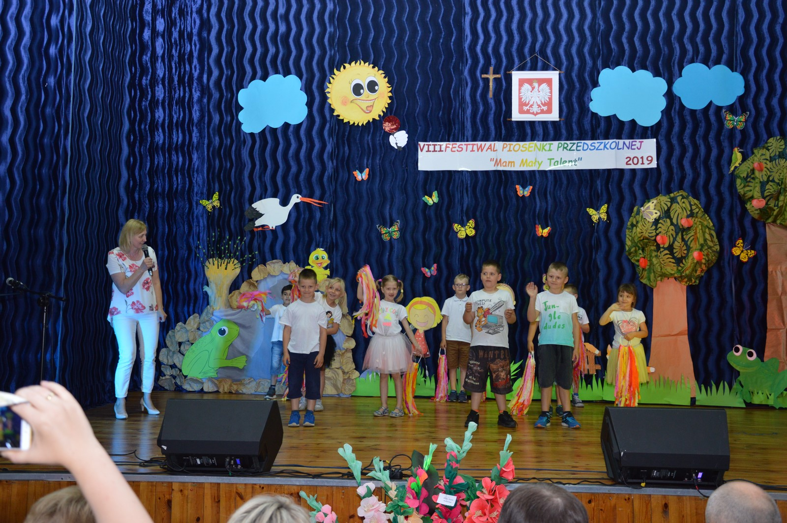mam maly talent 2019 (136)