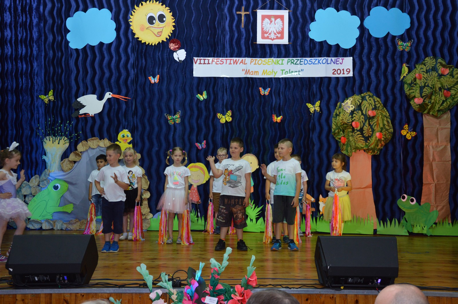 mam maly talent 2019 (140)