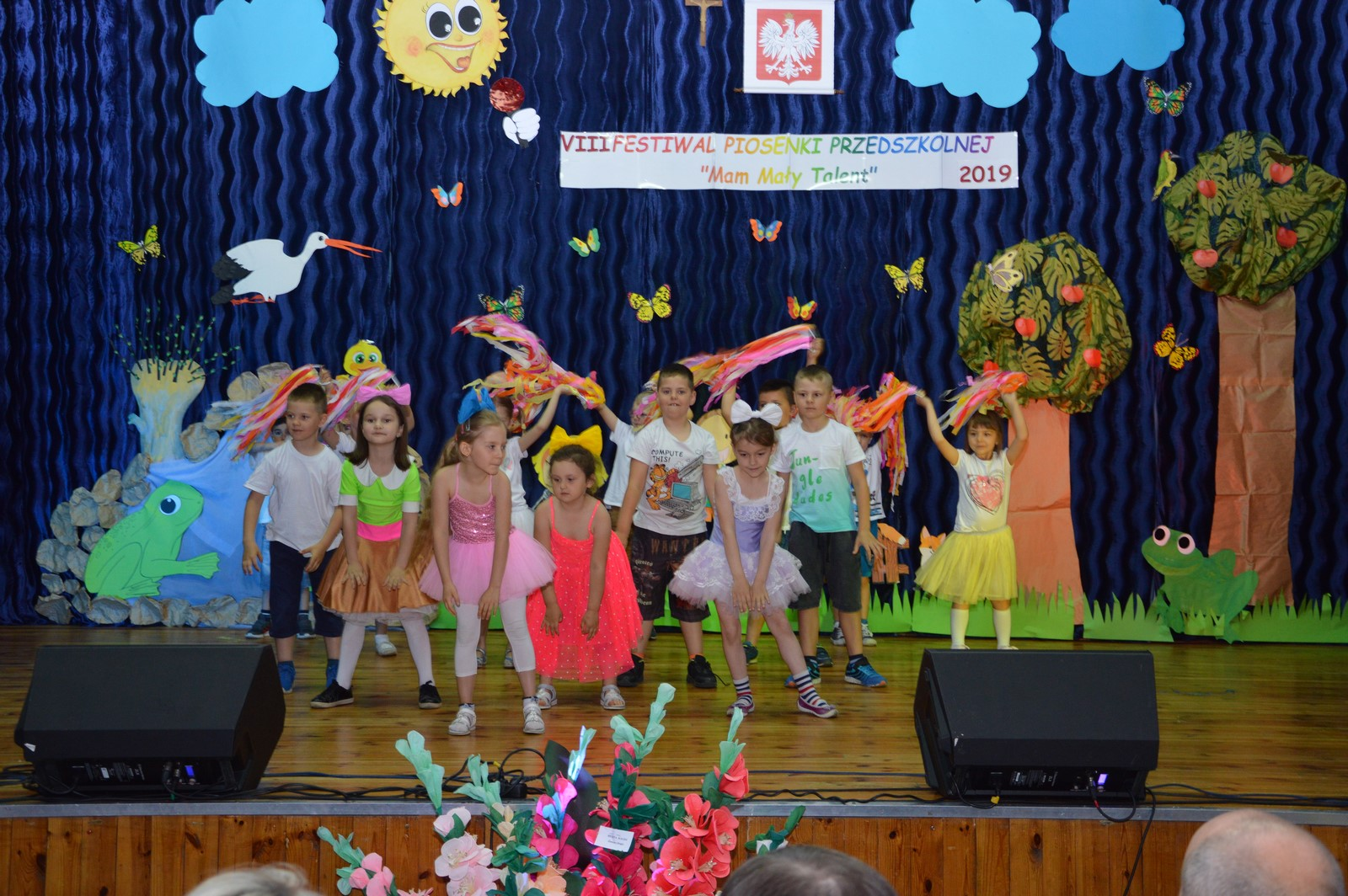 mam maly talent 2019 (146)