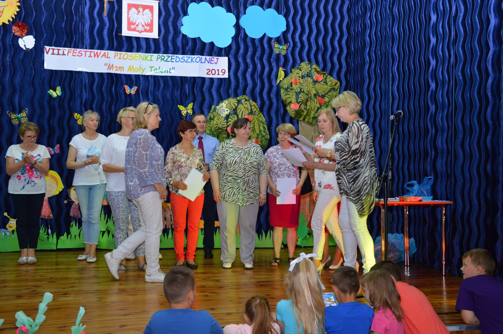 mam maly talent 2019 (231)