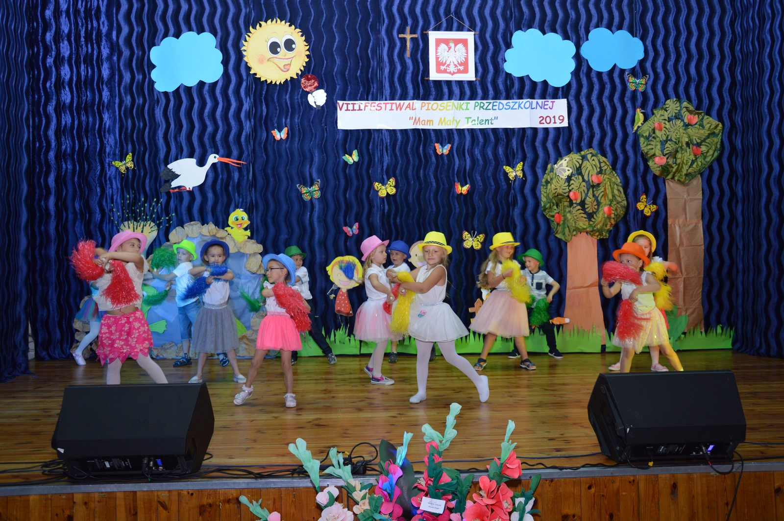 mam maly talent 2019 (26)