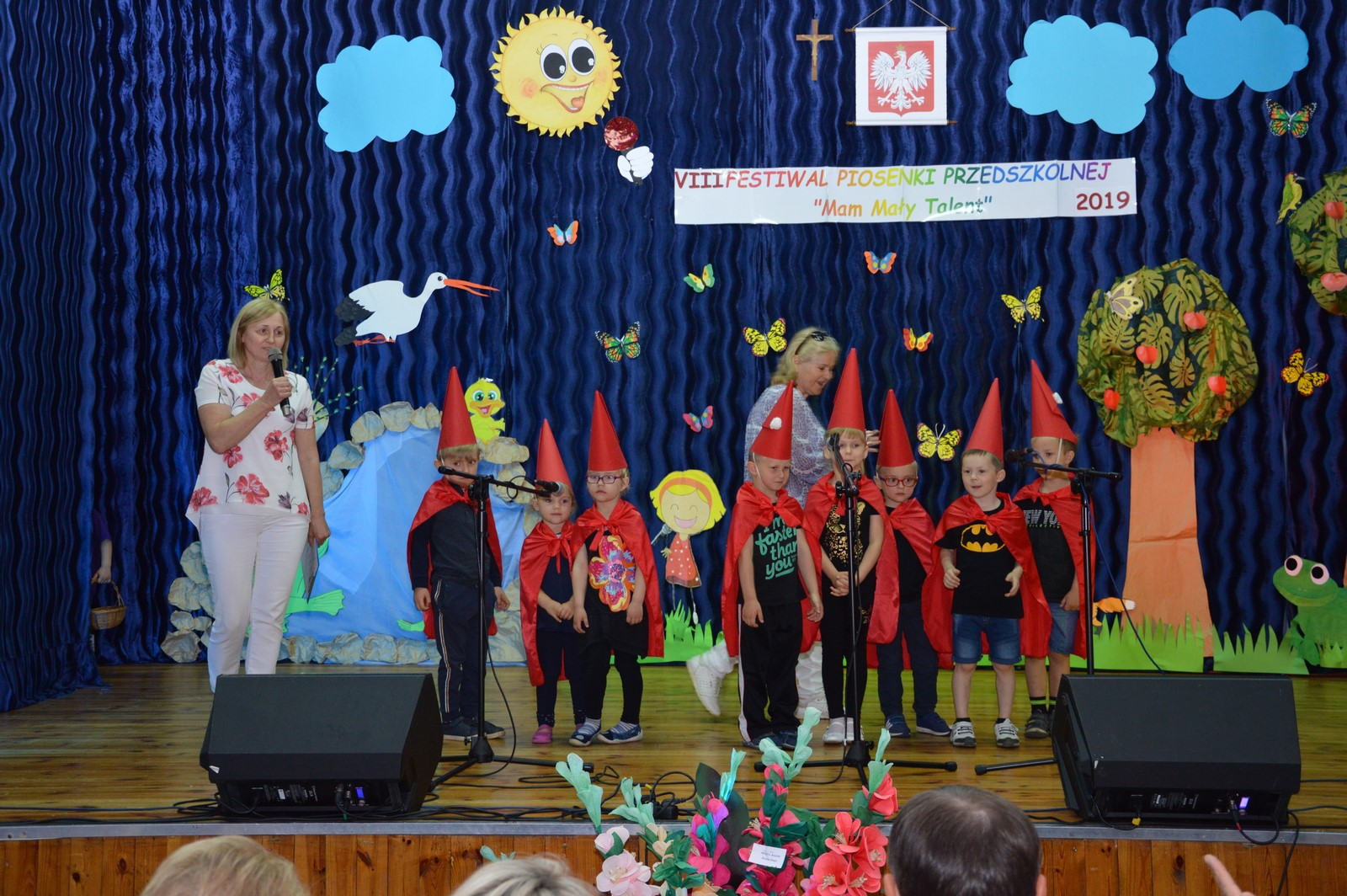 mam maly talent 2019 (33)