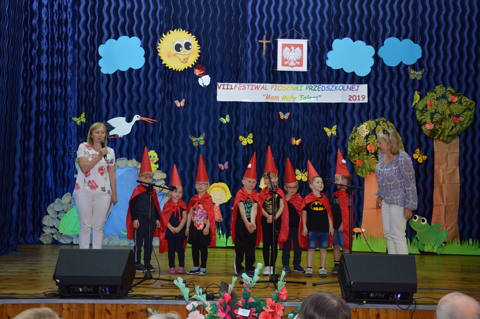 mam maly talent 2019 (34)