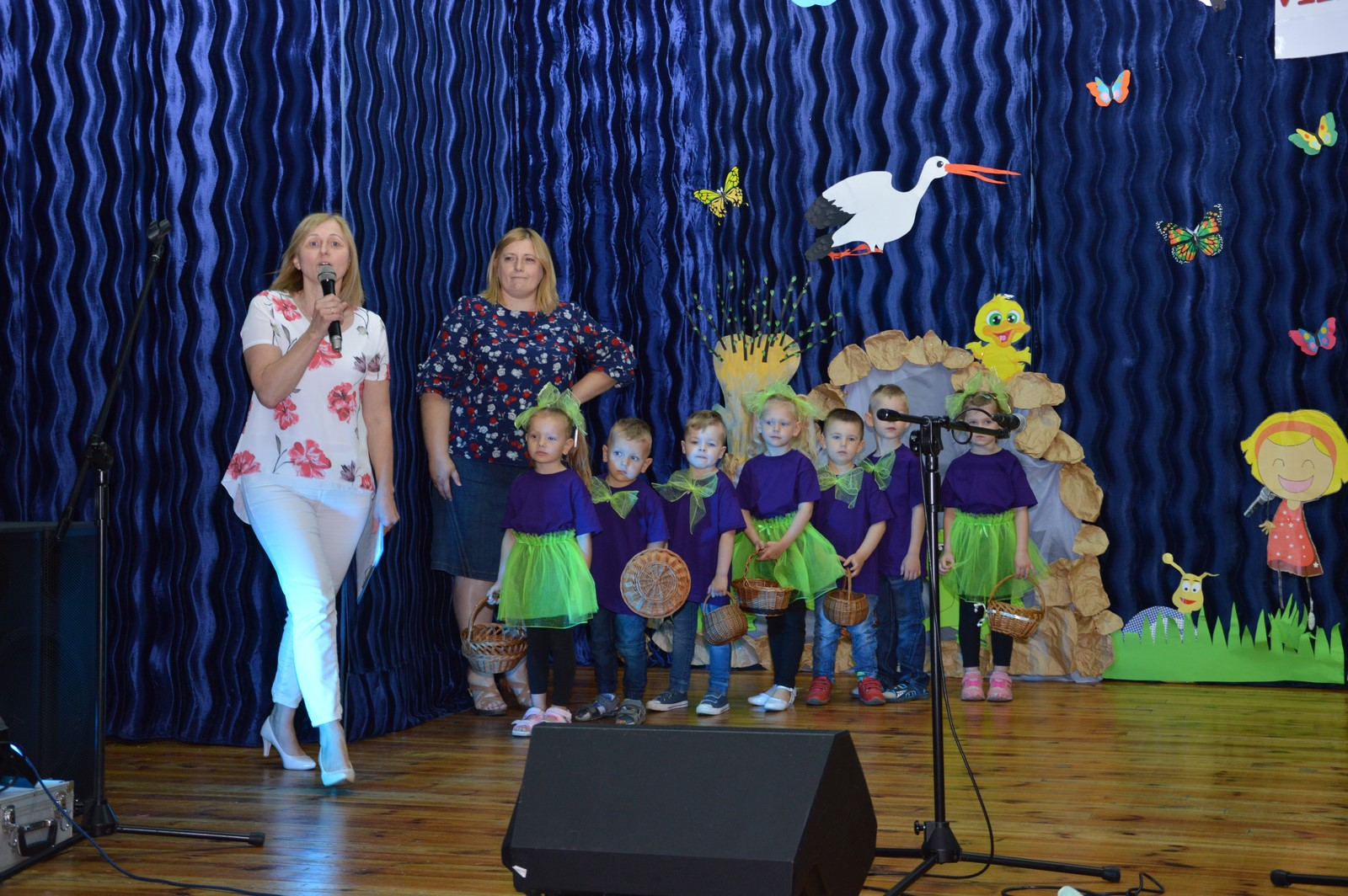mam maly talent 2019 (46)