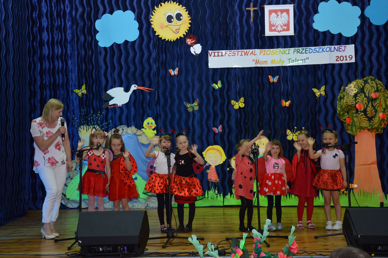 mam maly talent 2019 (57)
