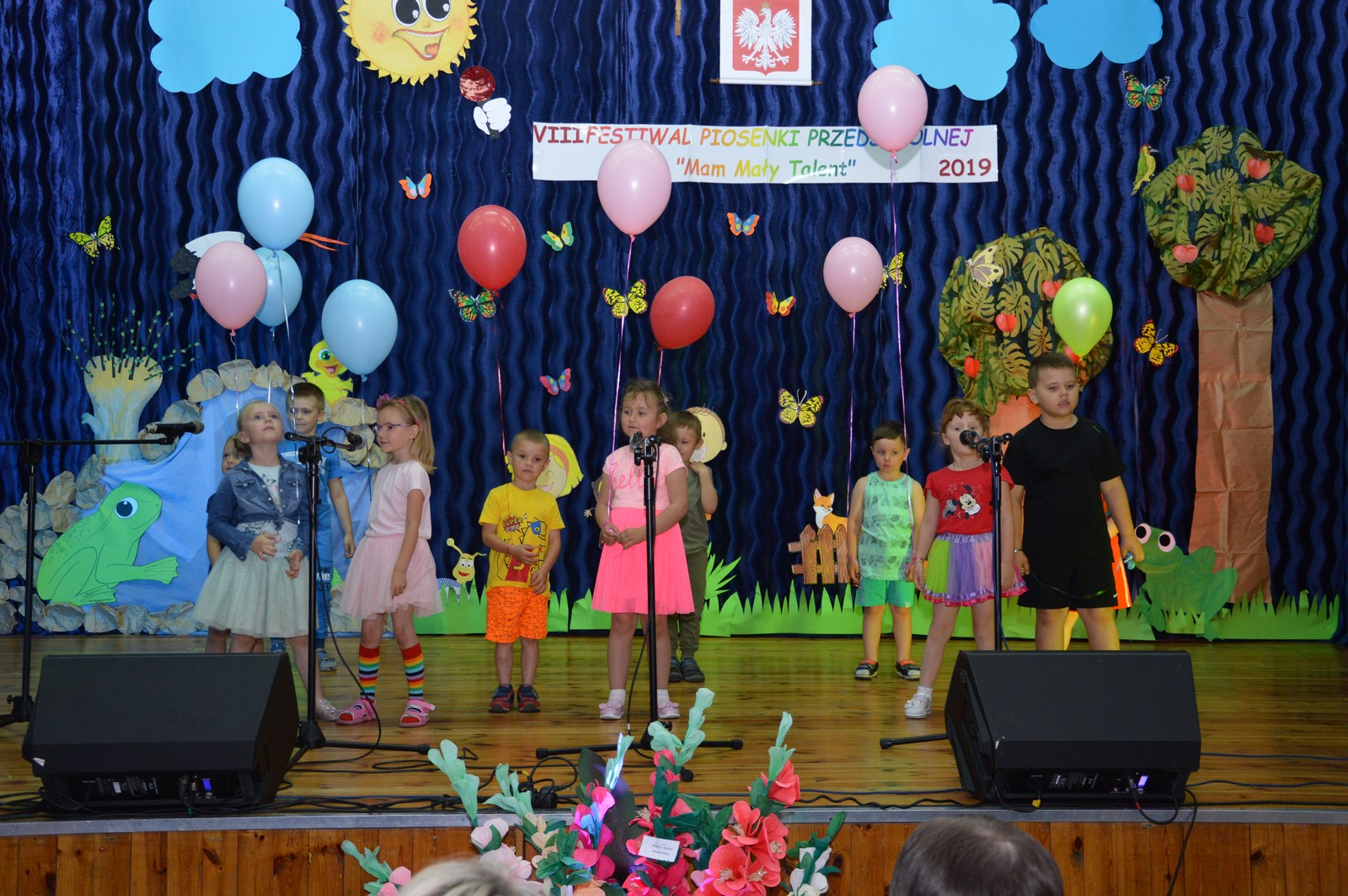 mam maly talent 2019 (71)