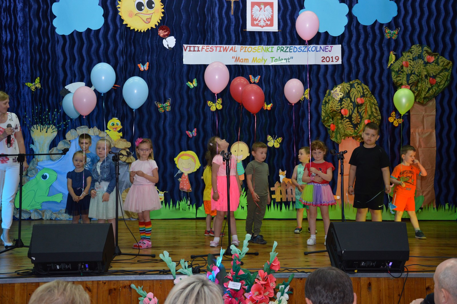 mam maly talent 2019 (78)