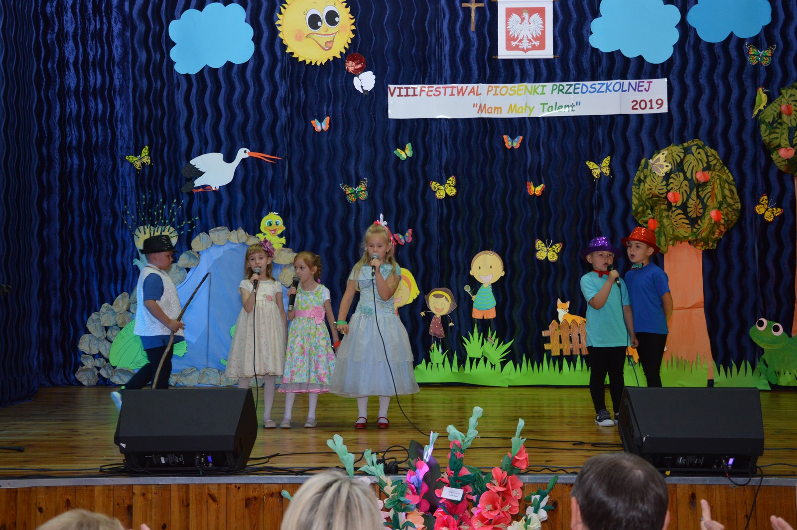 mam maly talent 2019 (87)