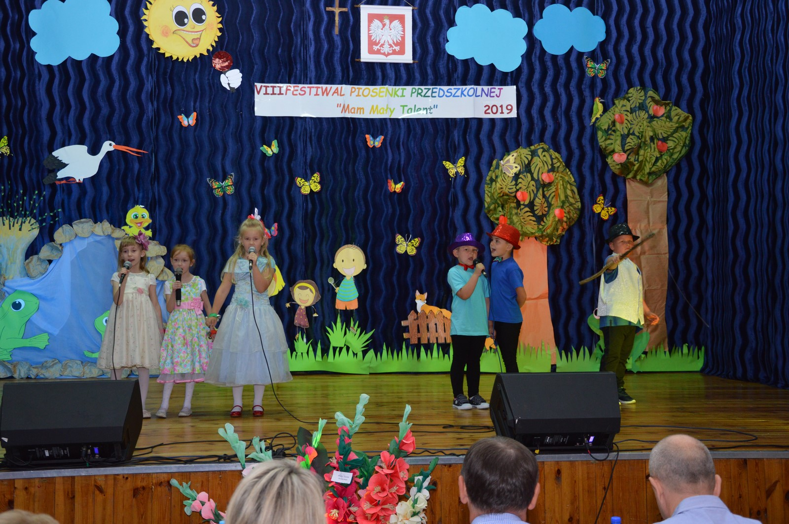 mam maly talent 2019 (92)